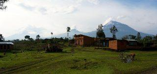 Rubugiri Village Walk