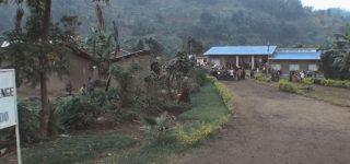 Nyundo Community