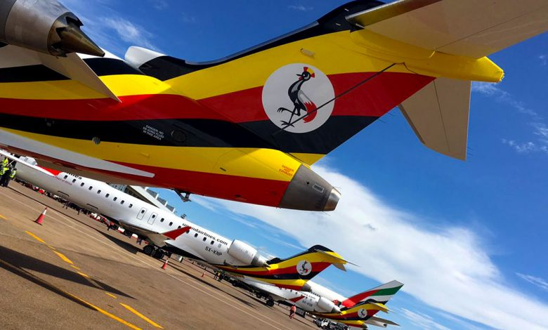 Uganda Airports and Borders to Reopen for Tourists