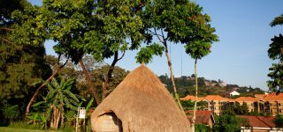 4 Days Uganda Cultural Adventure
